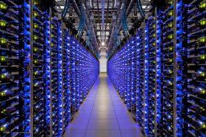 Gestão de Dados de Pesquisa